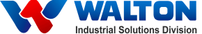 Industrial Solutions Division